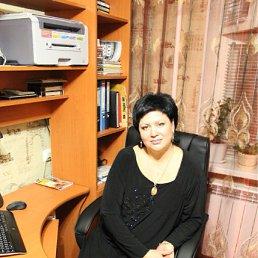 Марина, 48 лет, Сургут