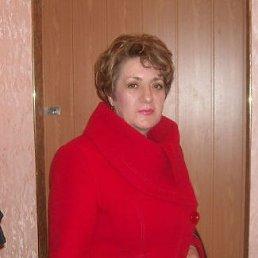 Анфиса, 58 лет, Кривой Рог