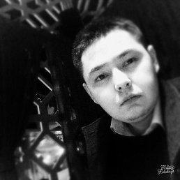 Миша, 27 лет, Красноярка