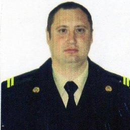 Aleks, 39 лет, Бобровица
