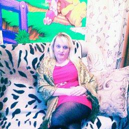 Светлана, 43 года, Данилов