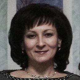 Ольга, Мирный, 55 лет