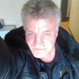 СЕРГЕЙ, 56 лет, Иркутск