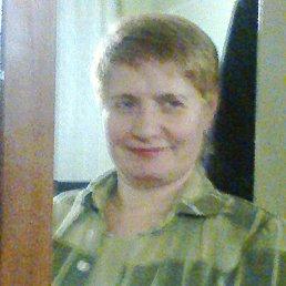 лена, 59 лет, Черновцы