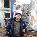 Фото Евгений, Москва, 60 лет - добавлено 4 февраля 2016