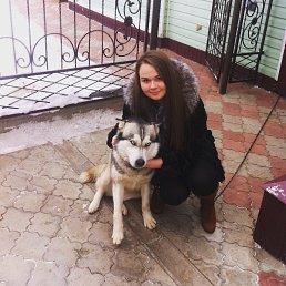 катюшка, 29 лет, Казань