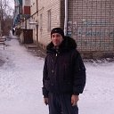 Фото Алексей, Белогорск, 54 года - добавлено 22 января 2016