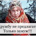Фото ***Любовь***, Красноярск, 52 года - добавлено 15 января 2016