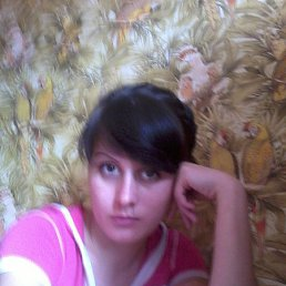 АНЖЕЛА, 28 лет, Шарыпово