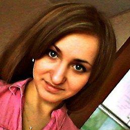 Светочка, 24 года, Киселевск