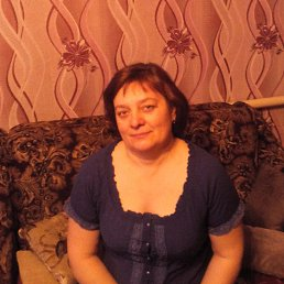 Лена, 52 года, Брянск-4