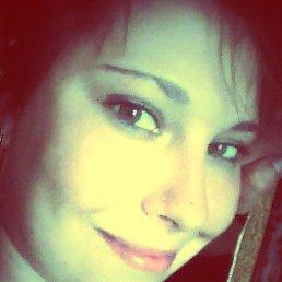 яна, 26 лет, Котовск
