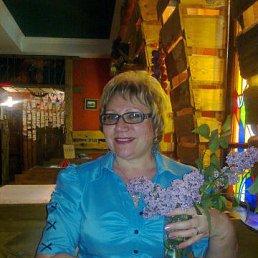Елена, 56 лет, Мышкин