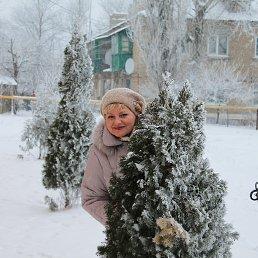 лида, , Свердловск