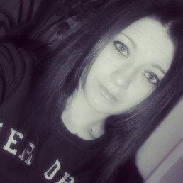 Дарья, 29 лет, Калач