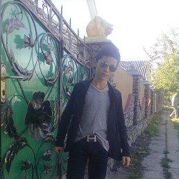 Андрей, Христиновка, 20 лет
