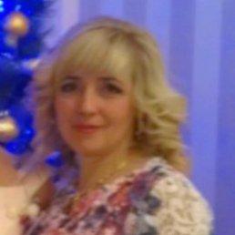 ирина, 51 год, Волочиск