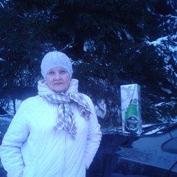 елена, 52 года, Зеленогорск
