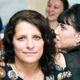 АНЖЕЛИКА, 43 года, Волосово