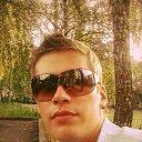 Фото Дмитрий, Киев, 34 года - добавлено 23 декабря 2015