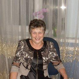 Тамара, 65 лет, Хадыженск