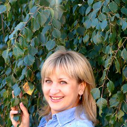 Екатерина, , Волгодонск