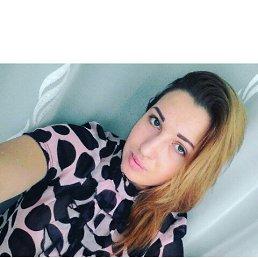 Olesya, 23 года, Гурьевск