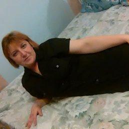Ludmila, 36 лет, Николаев