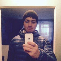 Don, 24 года, Щербинка