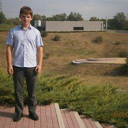 Женя, 27 лет, Матвеев Курган
