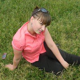 лилия, 29 лет, Вязники