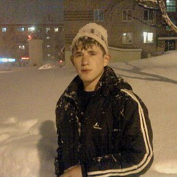Александр, 29 лет, Ванино