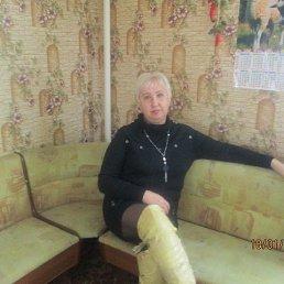 ольга, 59 лет, Бежецк