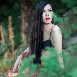 Белла, 29 лет, Новороссийск