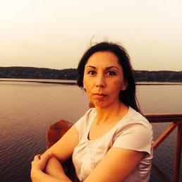 Фото Галина, Пенза, 42 года - добавлено 22 декабря 2015