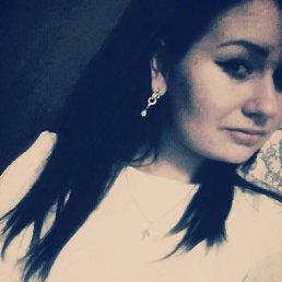 Олька, 27 лет, Абинск
