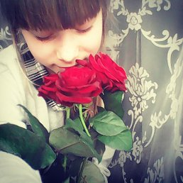 Anastasiya, 18 лет, Армавир