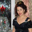 Фото Елена, Ижевск, 61 год - добавлено 10 января 2016