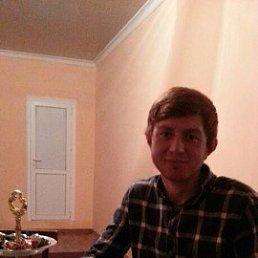 Расул, 27 лет, Ахты