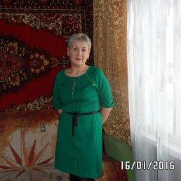Нина, , Киров
