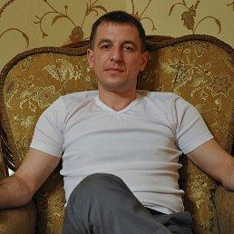 АЛЕКСАНДР, 43 года, Новокуйбышевск