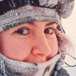Александра, 26 лет, Ижевск