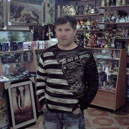 Елизар, 49 лет, Изюм