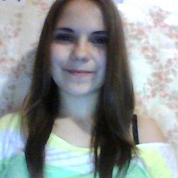 Анюта, 26 лет, Свитязь