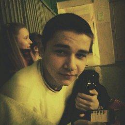 Виталик, 22 года, Новый Оскол