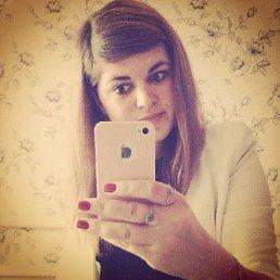 Ольга, 26 лет, Карасук