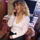 Фото Gulsariya, Среднеуральск, 67 лет - добавлено 17 февраля 2016
