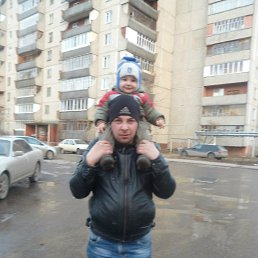 Дима, 30 лет, Оршанка