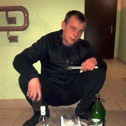 Василь, 40 лет, Яворов
