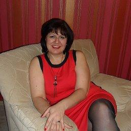 МАРИНА, 50 лет, Барнаул - фото 2